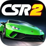 「CSR Racing 2」驚くほどリアル!史上ナンバー1のドラッグレースゲームにハマる!