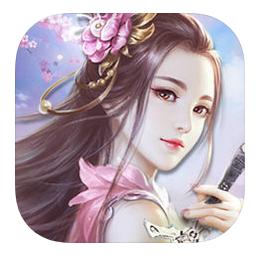 『運命の双剣』3Dマップを駆使し、自由に飛び回れ!ふたたび二人が出会うために、 古代中国の世界を大冒険!