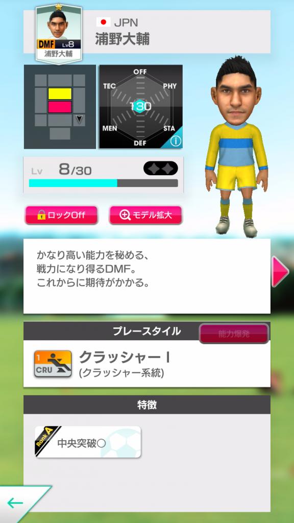 sakatsuku