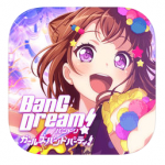 bang-dream