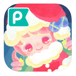 pigg-party