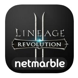 『リネージュ2 レボリューション』史上最高峰の革命的MMORPG!超ド級の大規模戦闘を体感せよ!